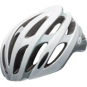 Bell Falcon MIPS Helmet white/smoke